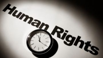 human-rights-day-10thdecember_101212