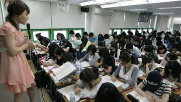 seul-clases--647x300