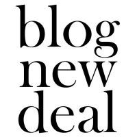 blognewdeal
